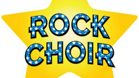 Pennine Rock Choir